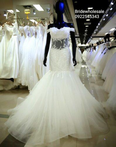 Flirty Bridewholesale