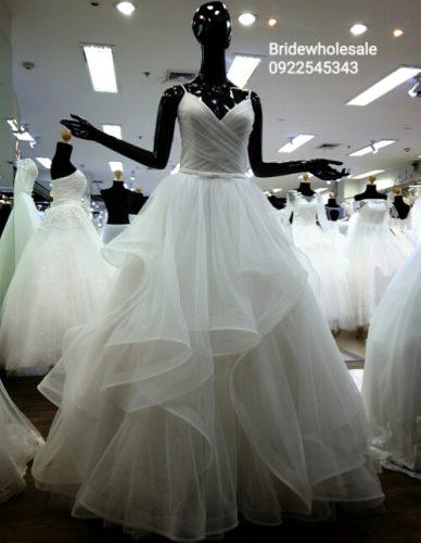 Romantic Bridewholesale