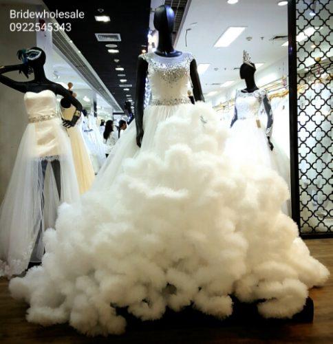 Wonderful Bridewholesale
