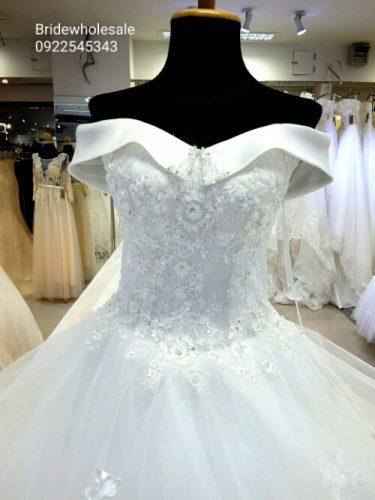 Cool Styles Bridewholesale