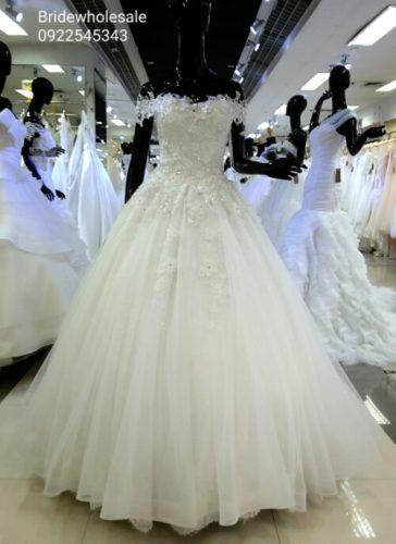 Sweety Bridewholesale