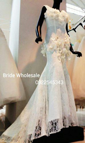 Interesting Bridewholesale