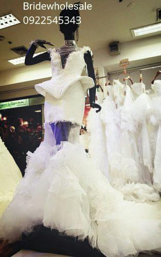 Creative Bridewholesale