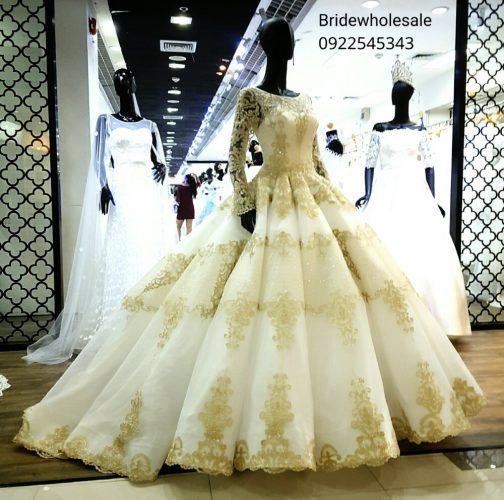 Signature Style Bridewholesale