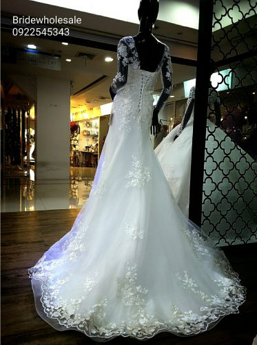 Elegant Bridewholesale