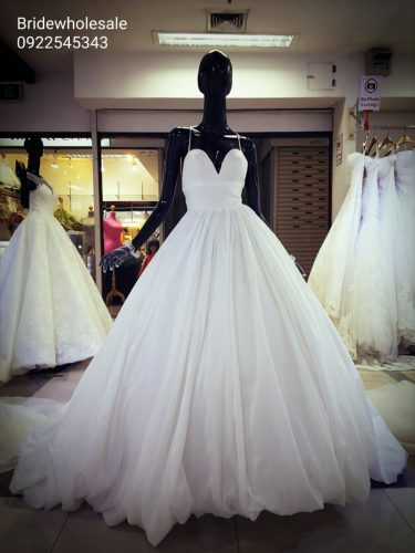 Most Unique Bridewholesale