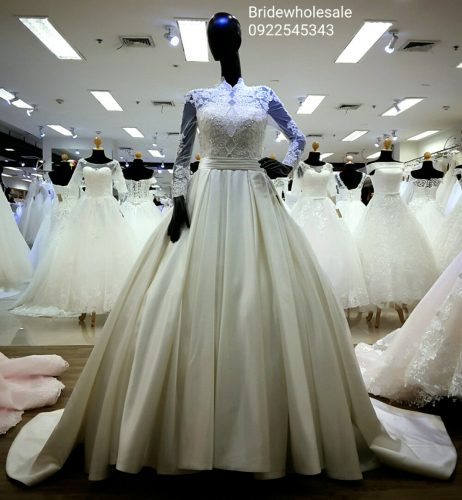 Princess Bridewholesale