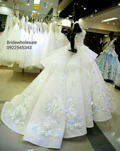 Sweet Love Bridewholesale