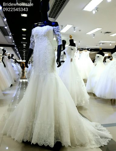 Simply Beautyful Bridewholesale