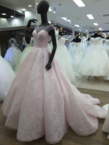 Stunning Bridewholesale