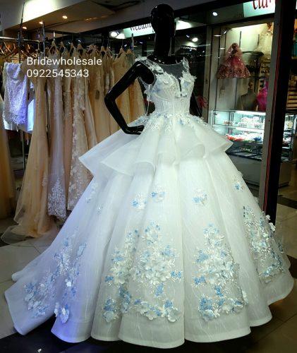 Classy Style Bridewholesale