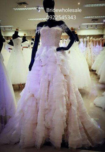 Cute Bridewholesale