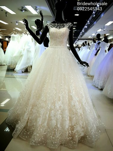 Enchanting Bridewholesale