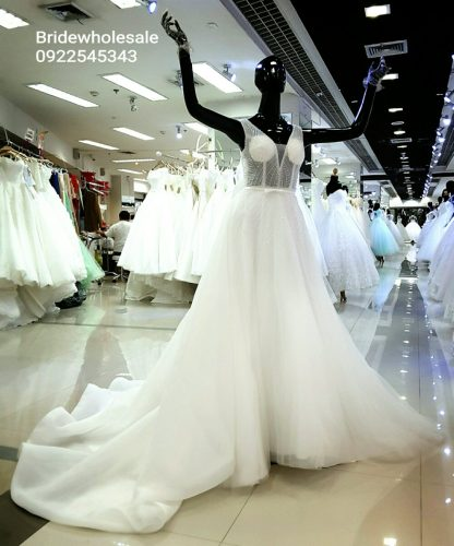 Flirty Bridewholesale