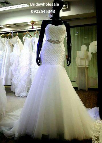 Creative Style Bridewholesale