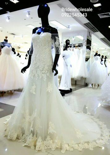 Curios Bridewholesale