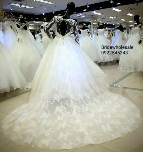 Delicate Bridewholesale