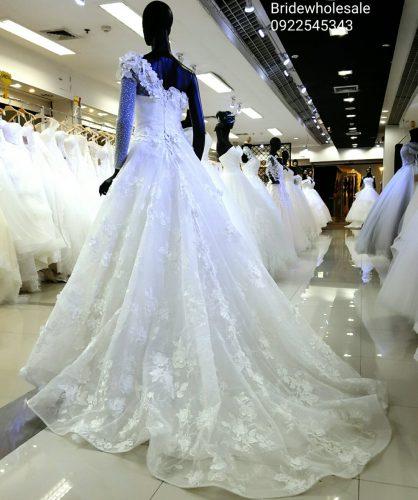 Fashion Bridewholesale
