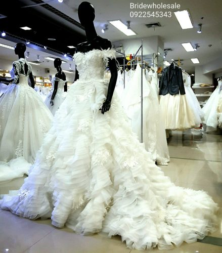 Fabulous Bridewholesale