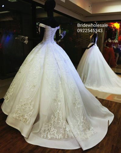 Most Popular Bridewholesale