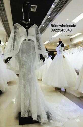 Beach Style Bridewholesale