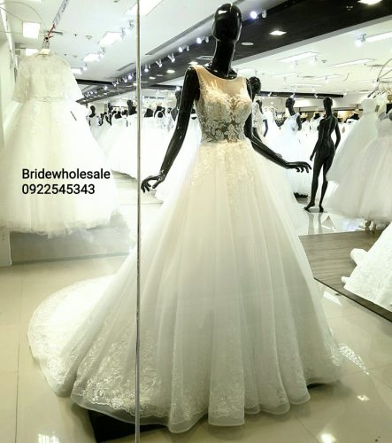 Curious Bridewholesale