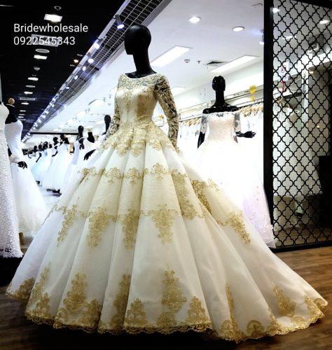 Premium Style Bridewholesale