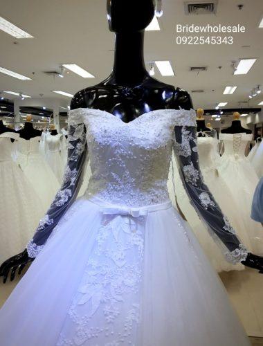 Famous Bridewholesale