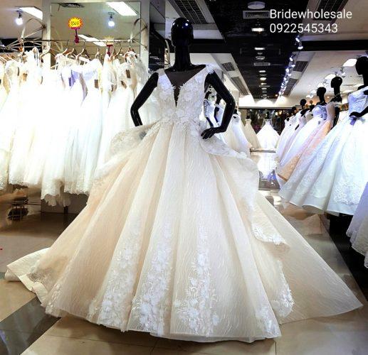 Stunning Style Bridewholesale