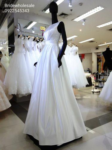 Cool Style Bridewwholesale