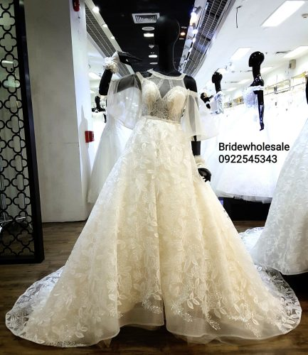 Desighed Bridewholesale