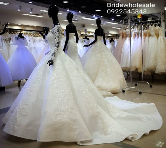 Fantastic Bridewholesale
