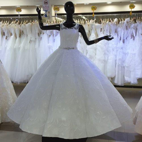 Haute Couture Bridewholesale