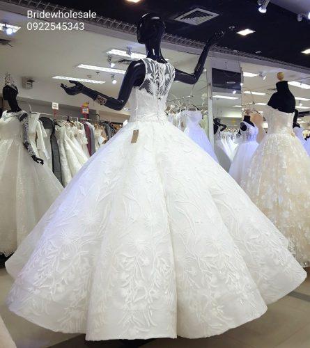 Superb Style Bridewholesale