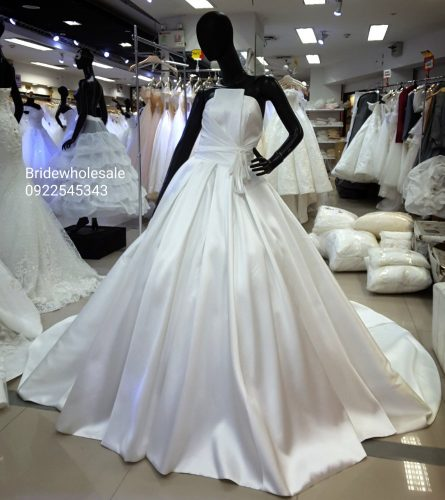 Simply Bridewholesale