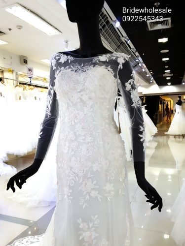 Enchanting Bridewholesale