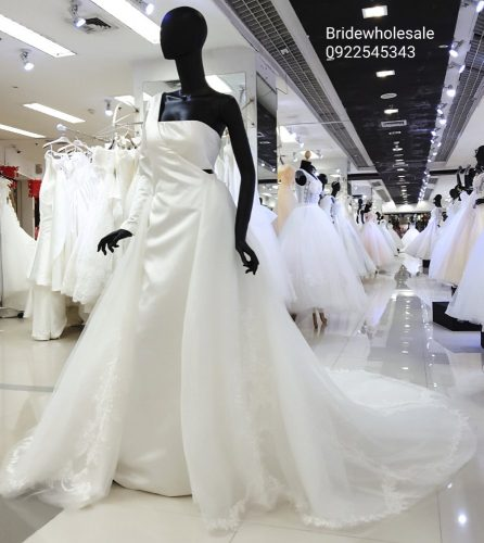 Wondrrful Bridewholesale