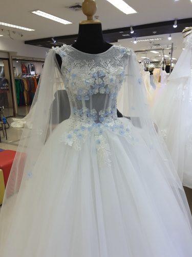 Cute STYLE Bridewholesale