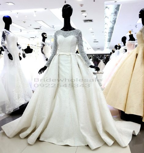 New Release Style Bridewholesale