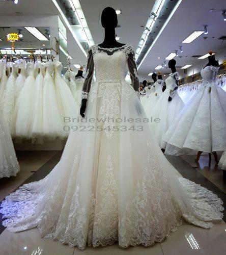 Classic Style Bridewholesale