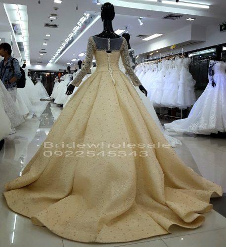 Cool Style Bridewholesale