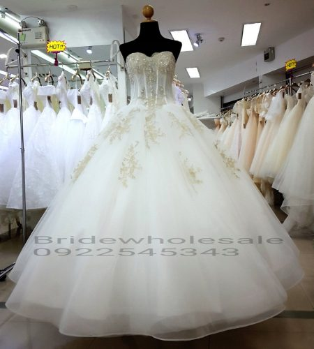 Sweet Bridewholesale