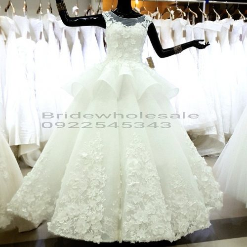 In Style Bridewholesale