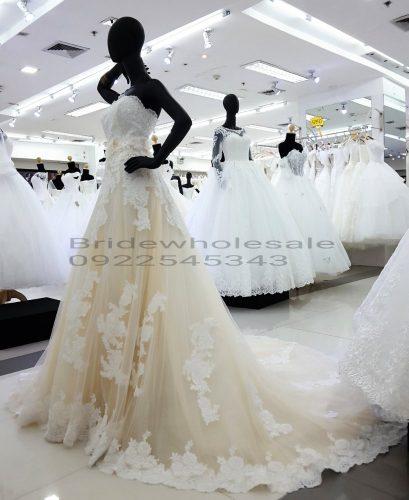 Diva Style Bridewholesale