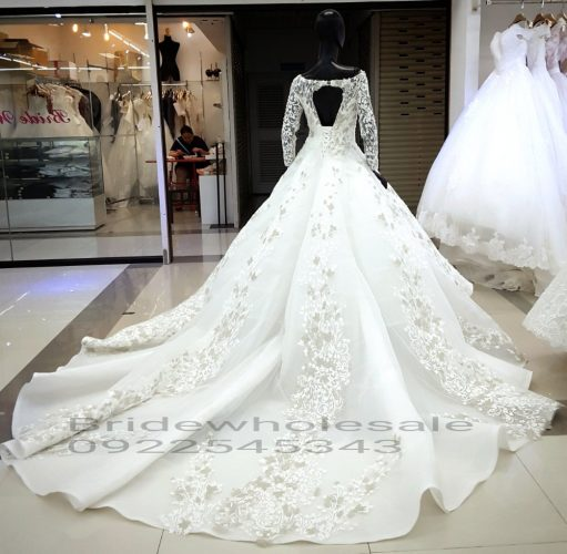 Fabulous Bridewholesale