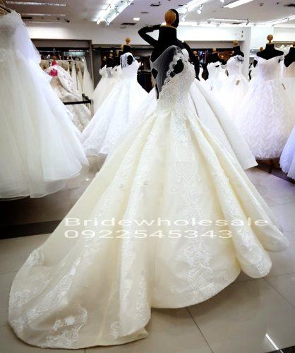Hot Style Bridewholesale