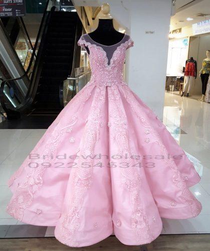 Joyful Style Bridewholesale