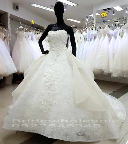 Designed Bridewholesale