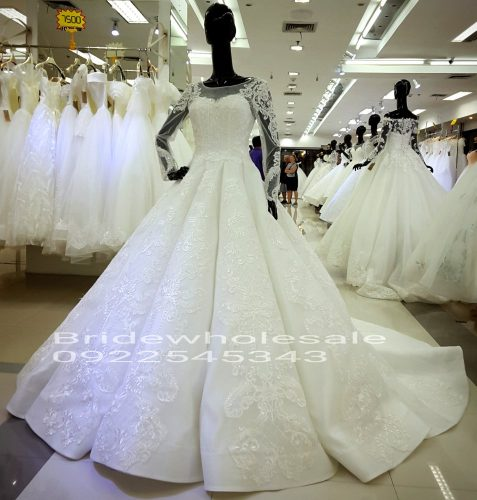 Eternity Bridewholesale