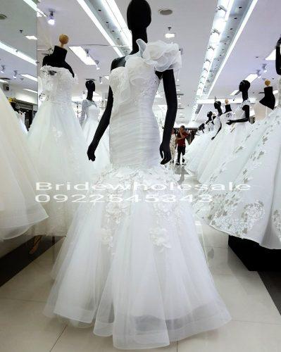 Desigh Bridewholesale